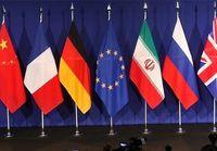 پاریس: بازگشت ایران به تعهدات برجامی ضروری است