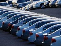 درخواست دبیر انجمن واردکنندگان خودرو از دولت