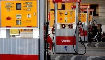 قیمت فعلی بنزین واقعی نیست/ تورم ناشی از افزایش قیمت بنزین ناچیز است