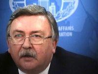 ناهمخوانی آمادگی برای گفتوگو با اعمال تحریم علیه ایران