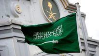 سفر سفرای آمریکا و فرانسه به عربستان برای بحث درباره لبنان