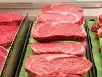 تولید گوشت قرمز با ۲۳درصد کاهش به ۸۱هزارتن رسید