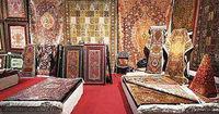 ۸۰۰ میلیون سرمایه برای راه اندازی فرش فروشی