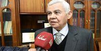نخستوزیر اسبق سوریه درگذشت