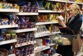 احتمال افزایش دوباره تورم در انگلستان