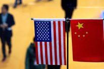 چین آمریکا را به تبعیض نژادی متهم کرد/ لغو ویزای بیش از هزار دانشجوی چینی توسط آمریکا