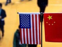 ۱۱مقام آمریکایی توسط چین تحریم شدند