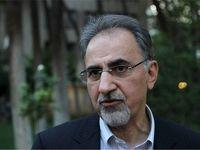 شهردار تهران: قصد استعفا ندارم