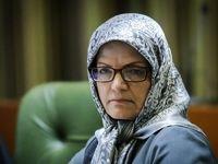 چند نفر در تهران به دلیل ابتلا به کرونا فوت کردند؟