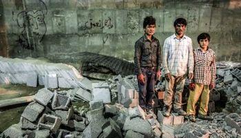 خروج افغانها کدام بخشهای اقتصاد را تهدید میکند؟