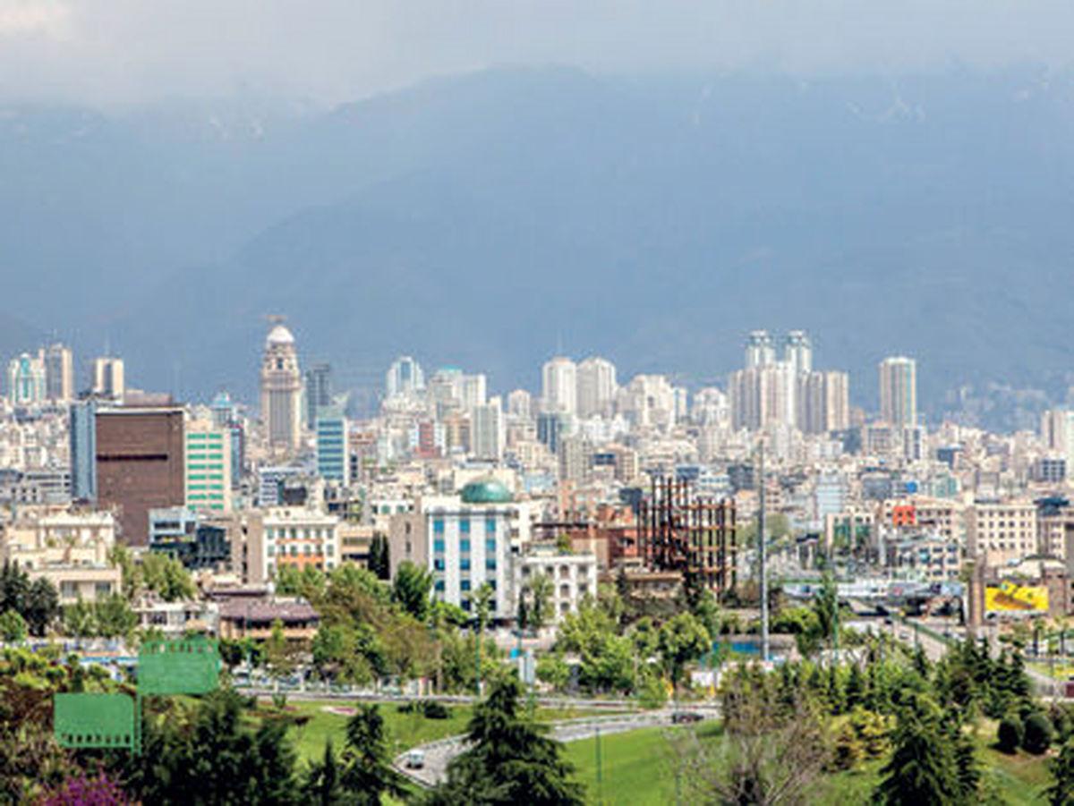 رخوت معاملات ملک در سینهکش قیمتها/  واحدهای میلیونی، میلیاردی شدند