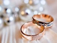با دختر بزرگتر از خودتان ازدواج نکنید؛ حتی اگر همدیگر را دوست دارید