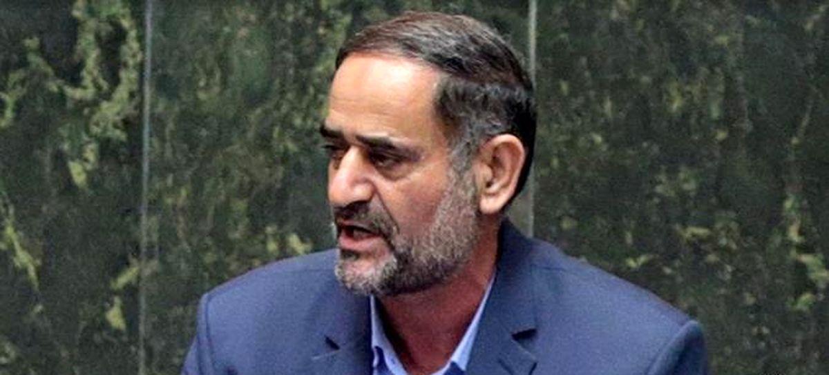 گزارش کمیسیون صنایع مجلس درخصوص برنامه های وزیر پیشنهادی میراث فرهنگی