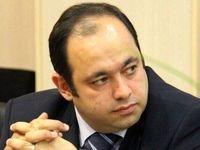 برخورد آل کثیری با اقتصاد ایران!