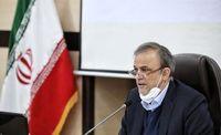 سامانه جامع تجارت ایران باعث شفافیت میشود