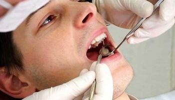 همه میخواهند دندانپزشک شوند؛ شما چطور؟