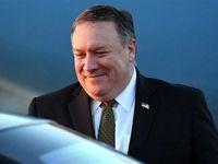 جزئیات دیدارهای وزیر خارجه آمریکا در عربستان سعودی