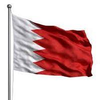 تاکید گروههای مقاومت بحرین بر گرفتن انتقام خون شهید سلیمانی