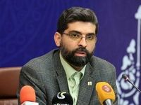 مدیرعامل جدید ایران خودرو معرفی شد
