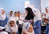 شرط مجلس برای استخدام معلمان حق التدریس