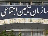 شهرداری تهران بدهیاش را پرداخت کند، یخچال بازنشستگان پر میشود