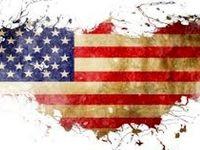 کسری بودجه آمریکا به رکورد ۳تریلیون دلار رسید