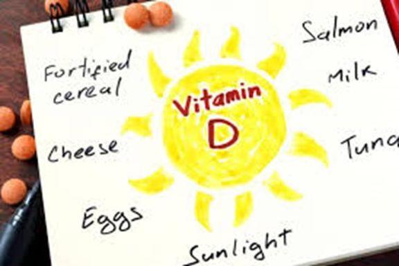 مفیدترین ویتامین برای قلب