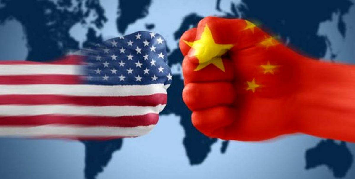 رقابت آمریکا با چین میتواند کوتاه و سریع باشد