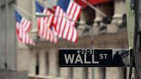 تاثیر منفی انتشار سود سه ماهه شرکتها بر بورس آمریکا
