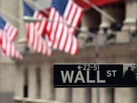 بازار سهام آمریکا حباب دارد؟/ صعود بازار با وجود رکود اقتصادی خطرناک است!