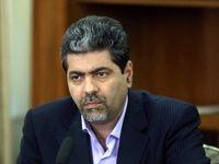 بانک شهر بیشترین روابط پنهان و مبهم را با شهرداریهای تهران و کرج داشته است/ افزایش مدام بدهیهای شهرداری تهران