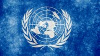 استقبال سازمان ملل از میانجیگری پاکستان بین تهران و ریاض