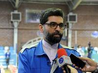 توضیحات ایران خودرو درباره احتکار خودرو