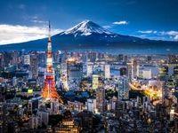 نرخ بیکاری ژاپن کماکان بالا میرود