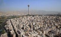 میانگین قیمت هر متر مربع مسکن در تهران به ۲۶میلیون و ۷۰۰هزار تومان رسید/ تعداد معاملات بیش از ۱۵۴درصد افزایش یافت