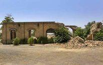 قدیمیترین کارخانه ایرانی به جامانده از دوره قاجار +تصاویر