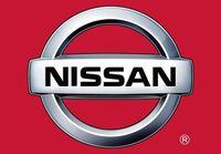 خودروسازی نیسان ۳.۵میلیارد دلار ضرر خالص ثبت کرد