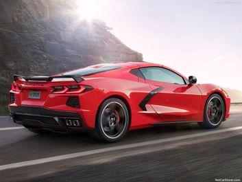 5230614_54892_Chevrolet-Corvette_C8_Stingray-2020-1024-05