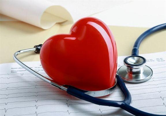 اگر بیماری قلبی دارید بخوانید