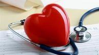 نقش مصرف الکل در بروز سکته مغزی و قلبی