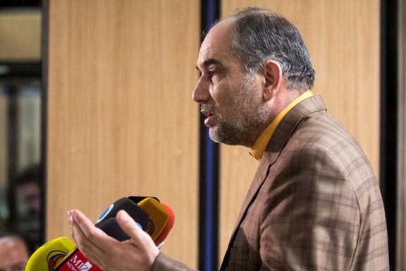 شرکتکردن بیشاز ۴۱ میلیوننفر در انتخابات شوراها