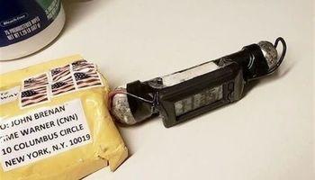 دستگیری مظنون ارسال بمبهای پستی برای منتقدان ترامپ