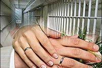 حبس بدهکاران مهریه ممنوع است