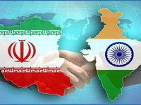 مکانیزم استفاده از روپیه در مبادلات ایران و هند