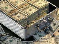 میلیونرهای روس پولشان را در کجا نگه میدارند؟