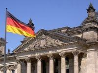 قانونگذاران آلمانی به دنبال رسمی کردن دورکاری در این کشور