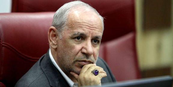 علت برکناری رئیس جوان صندوق بازنشستگی از زبان معاون روحانی