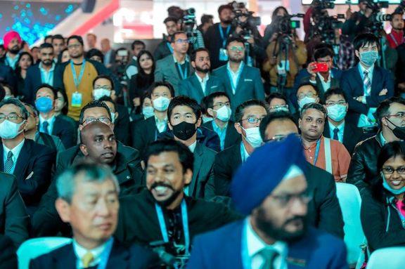 ضربه اقتصادی هند در همسایگی چین/ فلج شدن بخش تولید هند به دلیل اتکا به واردات از چین