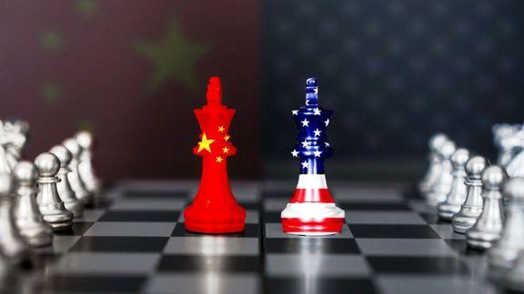 آمریکا اعمال تعرفه علیه چین را به تعویق انداخت؟