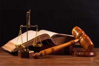 اولین جلسه دادگاه متهمان اخلال ارزی ۶۰میلیون یورویی